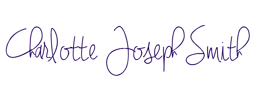 Lottie Joseph